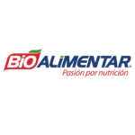 bioalimentar