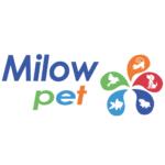 millowpet