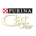 Cat Chow - Unionpet