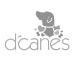 DCanes - Unionpet