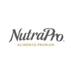 NutraPro - Unionpet