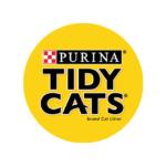 Tidy Cats - Unionpet