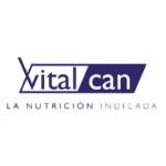 VitalCan - Unionpet