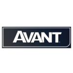 avant - unionpet-31