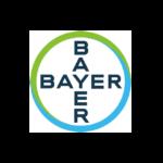 bayer unionpet-23