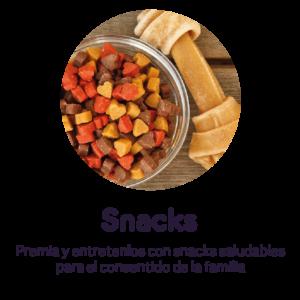 snacks unionpet-28