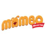 unionpet - mambo-32