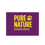 unionpet pure nature ambato comida humeda-01